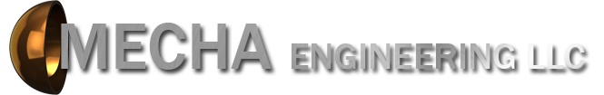 Mecha Engineering LLC